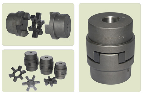 Star Coupling at Best Price in India
